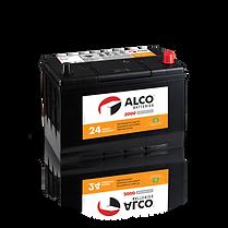 ALCO-Batteries---2000-Range-(Angle).png