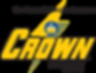 CROWN-LOGO-2018.png