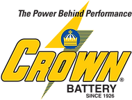 CROWN-LOGO-2018.png