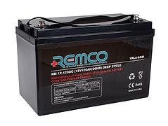 RM12-120DC-M8.jpg