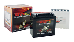 RevPlus-HeavyDuty-(with-Acid-Pack).png