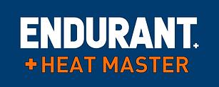HeatMaster_logo.png