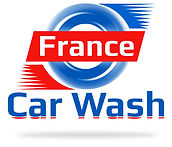 Logo-France Car Wash.jpg
