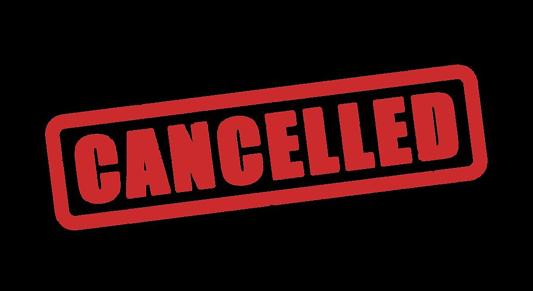 cancel-01.png