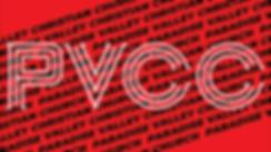 pvccwix-01.png