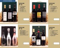 Catalogo Lotes Navidad 2013 ALTAEX_Página_36.jpg