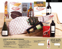 Catalogo Lotes Navidad 2013 ALTAEX_Página_15.jpg