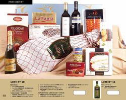 Catalogo Lotes Navidad 2013 ALTAEX_Página_12.jpg