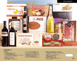 Catalogo Lotes Navidad 2013 ALTAEX_Página_09.jpg