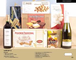 Catalogo Lotes Navidad 2013 ALTAEX_Página_05.jpg