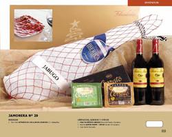 Catalogo Lotes Navidad 2013 ALTAEX_Página_23.jpg