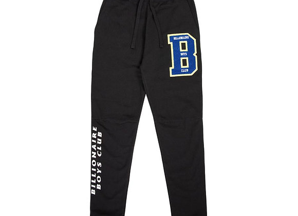 Billionaire Boys Club COMFY Sweat Pant | black