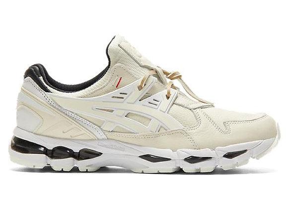 ASICS GEL Kayano Trainer-21 Monozukuri Pack Sneaker | birch/white