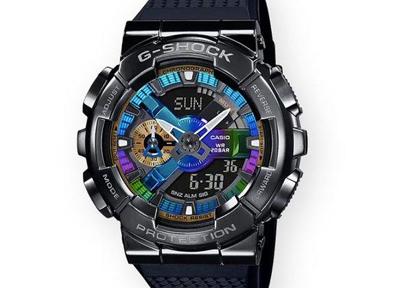 G-Shock GM110B-1A Watch | multi