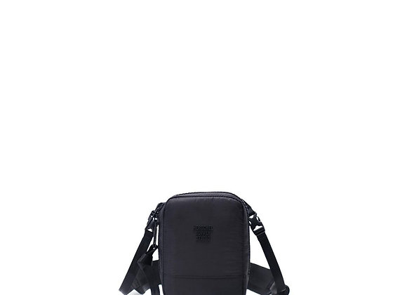 Herschel CROSSBODY Bag | black