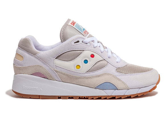 """Saucony SHADOW 6000 """"Endless Summer"""" Sneakers 