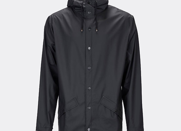 Rains JACKET | black