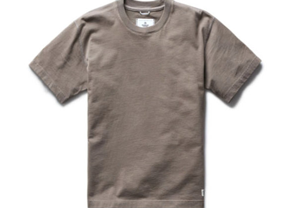 Reigning Champ MidWeight Jersey T-Shirt | trail