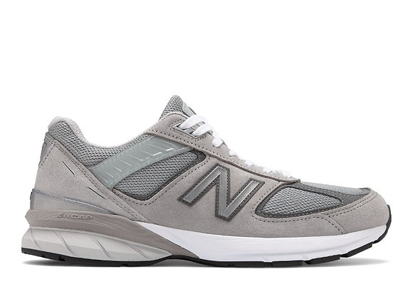 New Balance M990GL5 Sneakers | grey