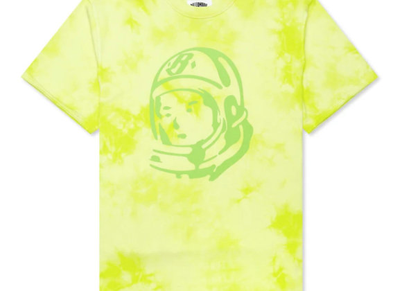 Billionaire Boys Club SUN FLARE Knit T-Shirt | sulpher spring