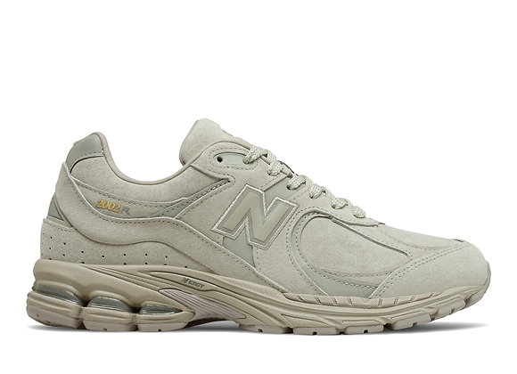 New Balance ML2002RP Sneakers | stucco tan