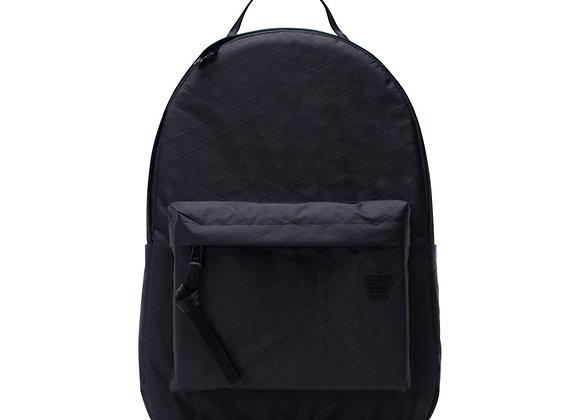 Herschel CLASSIC XL Backpack   black