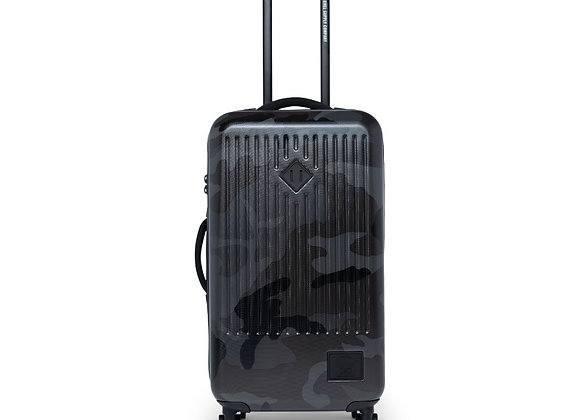 Herschel TRADE LUGGAGE Medium | night camo