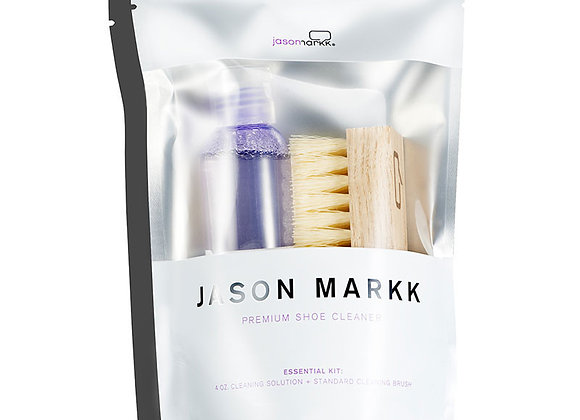 Jason Markk | essential cleaning kit