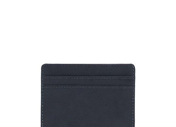 Herschel CHARLIE Wallet   reflective black