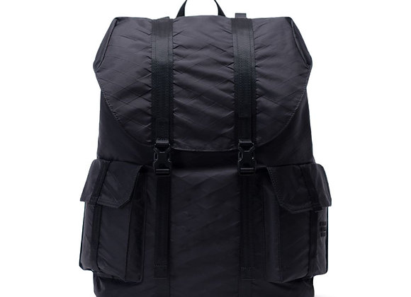 Herschel DAWSON XL Backpack | black