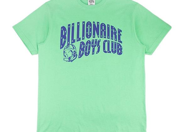 Billionaire Boys Club ARCH S/S T-Shirt | spring bud