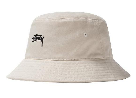 Stussy STOCK BUCKET Hat   na