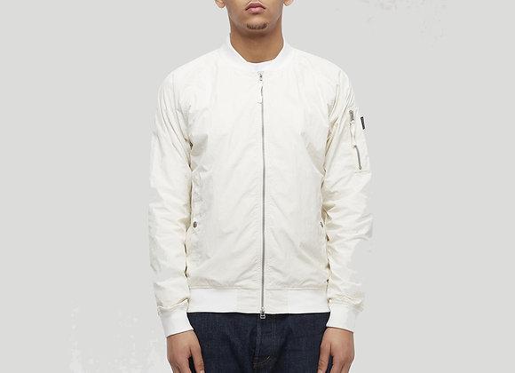 Penfield OKENFIELD Jacket | ecru