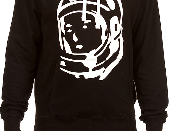 Billionaire Boys Club BIRD OF PARADISE Hoodie | black