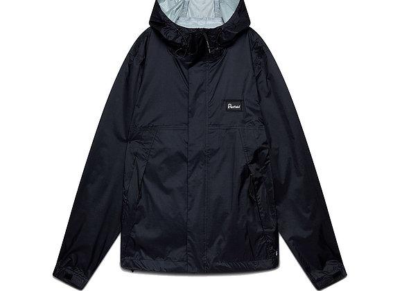 Penfield RIFTON Jacket | black