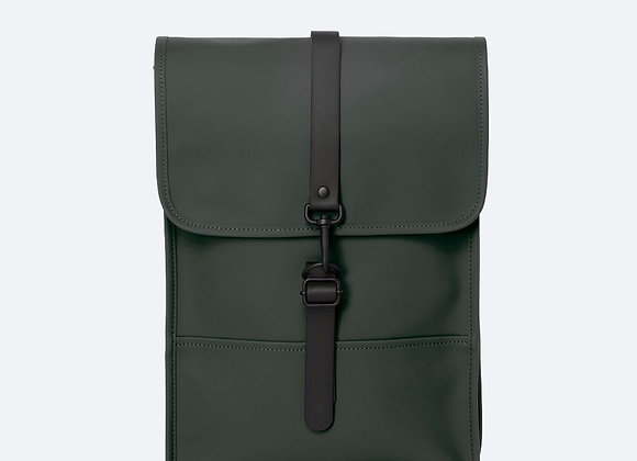 Rains BACKPACK | green