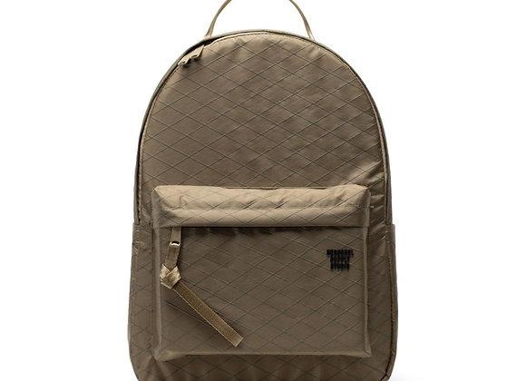 Herschel CLASSIC XL Backpack | kelp