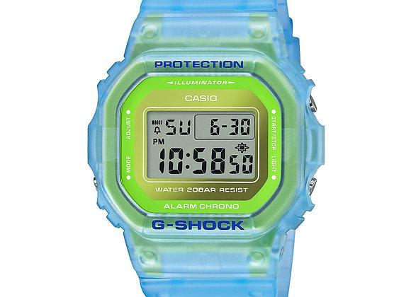 G-Shock GA5600LS-2 Watch | skeleton series