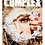Thumbnail: Complex Magazine | issue apr/may 2016