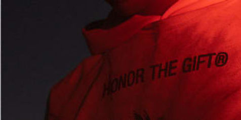 Honor-the-gift-clothing-sold-at-Evolve-Clothing-Gallery-New-Jersey