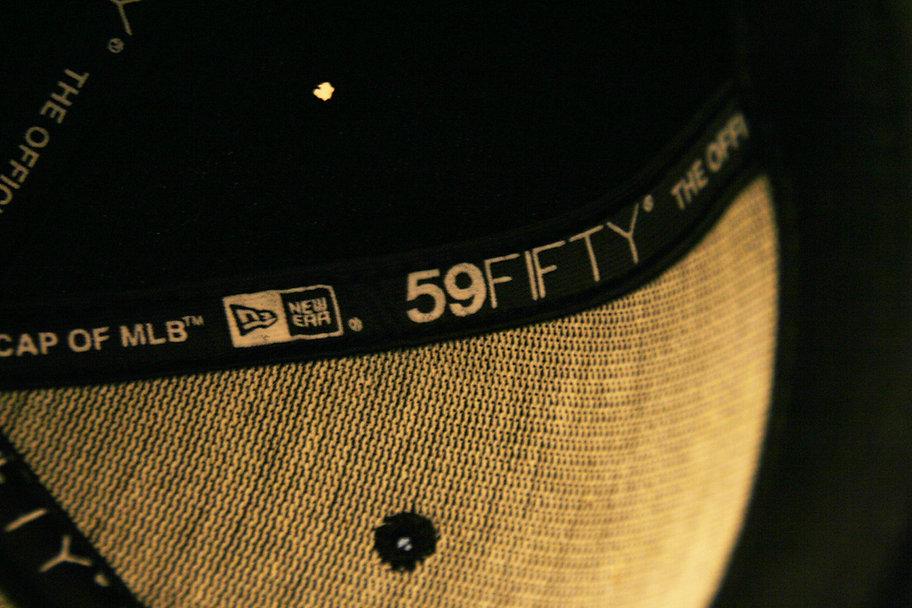 New-Era-59_fifty-Caps-Sold-At-Evolve-Clo
