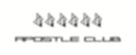 Apostle Club Logo.png