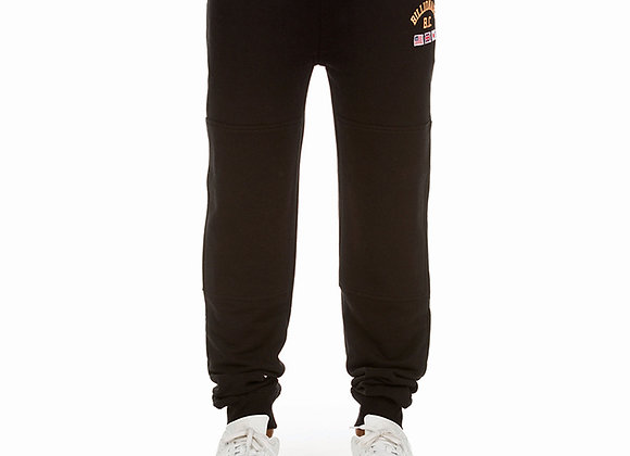 Billionaire Boys Club PHYS ED Sweatpant | black