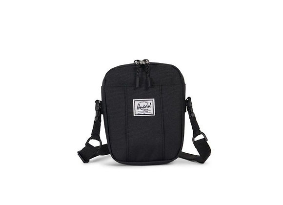 Herschel Supply Co CRUZ Crossbody Bag | black