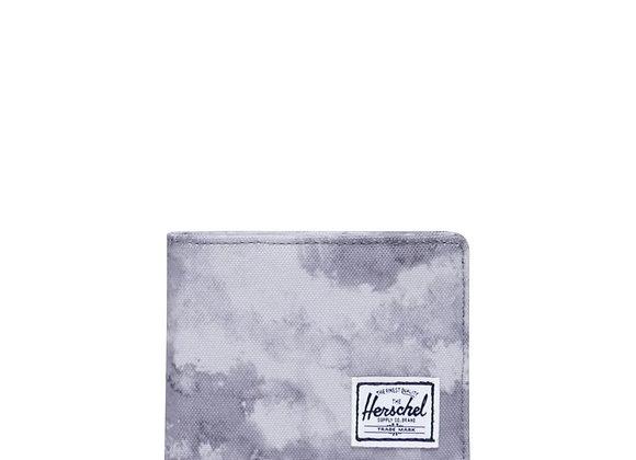 Herschel ROY Wallet | cloud vapor