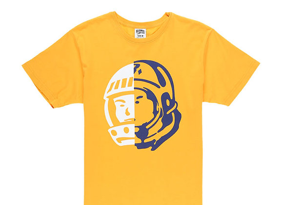 Billionaire Boys Club SPACEWALK SS T-Shirt | beeswax