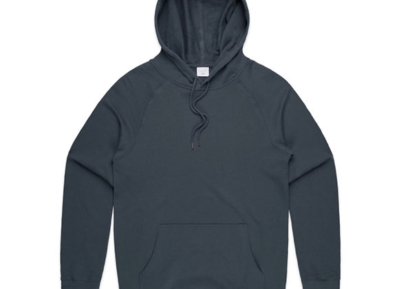 Evolve CORE Premium French Terry Hoodie | slate