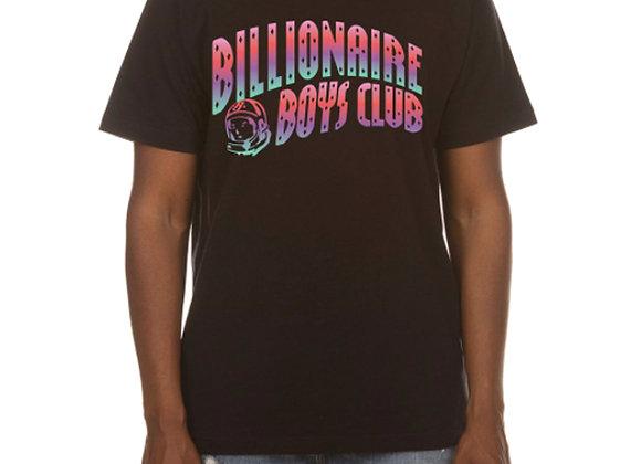 Billionaire Boys Club BB PRISM T-Shirt | black