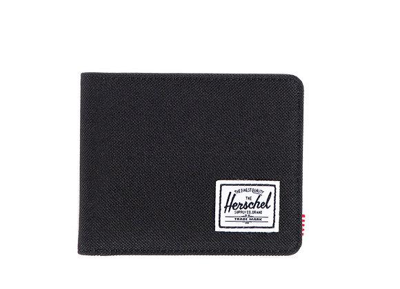 Herschel HANK Wallet | black