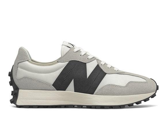 New Balance MS327FE  Sneakers | sea salt/grey/black